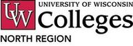 University of Wisconsin Colleges North Region